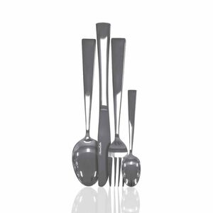 Ascot Cutlery Set 16 Piece