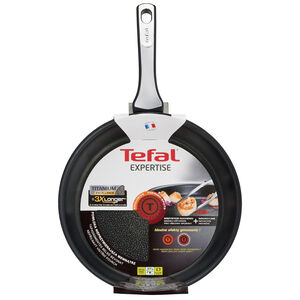 Tefal Expertise Frying Pan 30cm