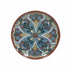 Sardinia Side Plate