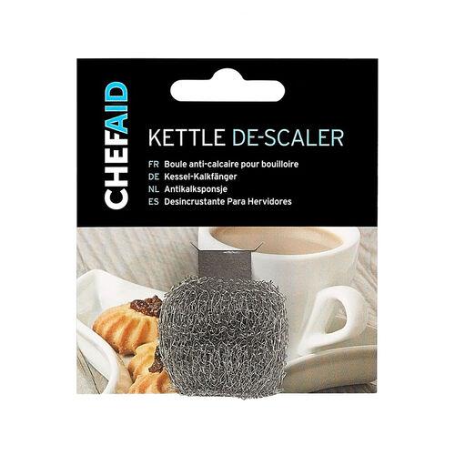 Chef Aid Kettle Descaler