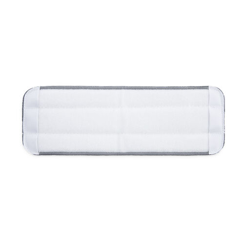 Gleam Clean Compact Mop Refill