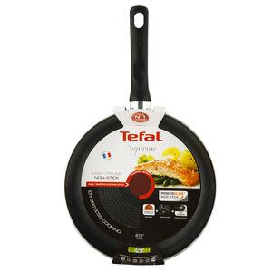 Tefal Supreme Frypan 28cm