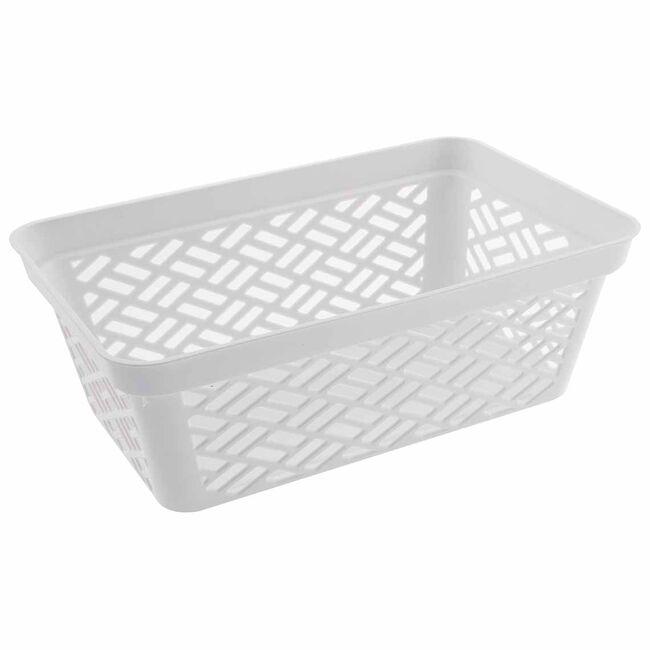 Ezy Brickor Medium Basket