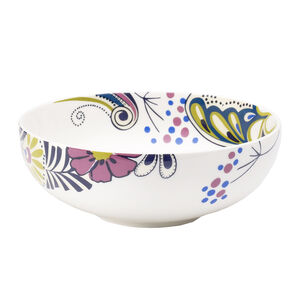 Denby Monsoon Cosmic Soup/Cereal Bowl
