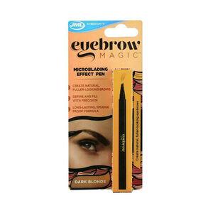 JML Eyebrow Magic Dark Blonde