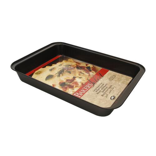 Bakers Select Lasagne Bake Pan