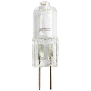 Stylectrix 20W Capsule Bulbs 4pk