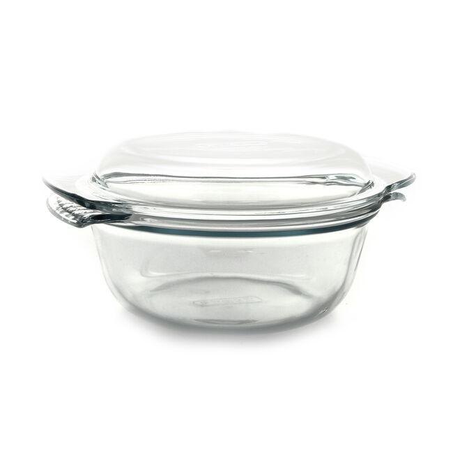 Pyrex Classic Casserole Dish