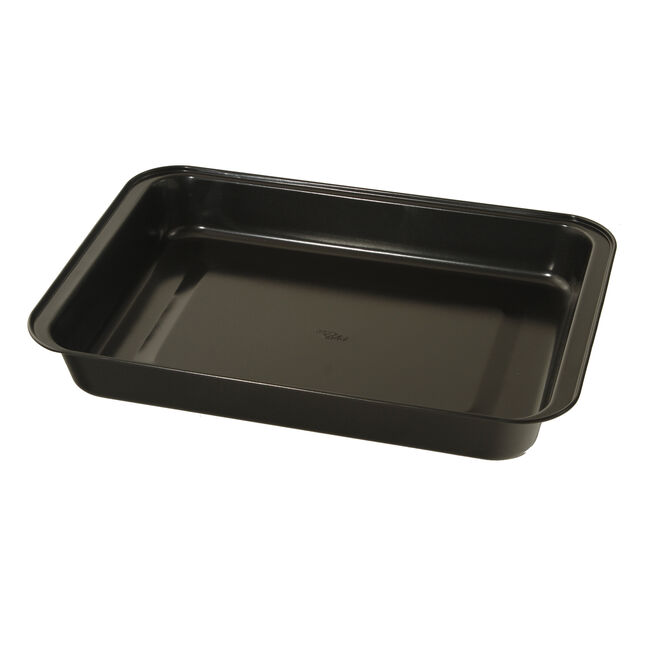Bakers Select Lasagne Bake Pan