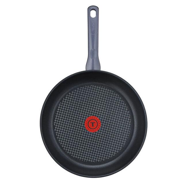 Tefal Daily Cook 24cm Frying Pan