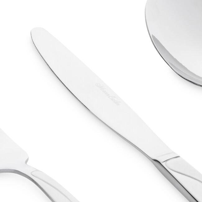 Avon Cutlery Set 16 Piece
