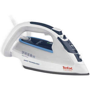 Tefal Smart Protect 2500W Steam Iron