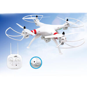 X-Series RC Drone with Camera