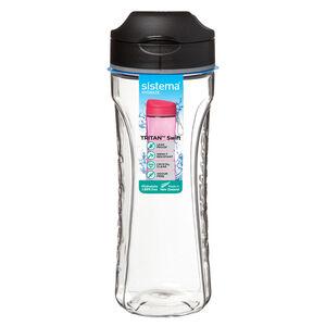 Sistema Tritan Swift Sport Bottle 600ml