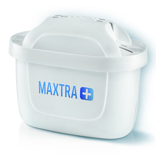 Brita Maxtra Plus 12 Cartridges