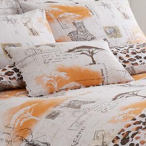 Savanna Cushion 30x50cm