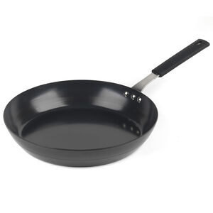 Salter Black Pan For Life 28cm