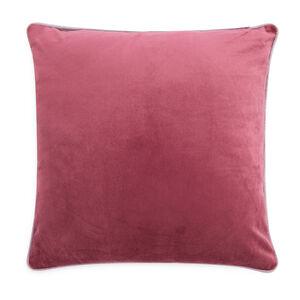 Naomi Cushion 45x45cm - Berry