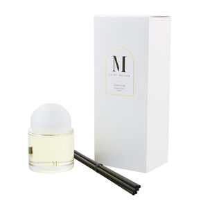 Scent Maison Clean Cotton Reed Diffuser