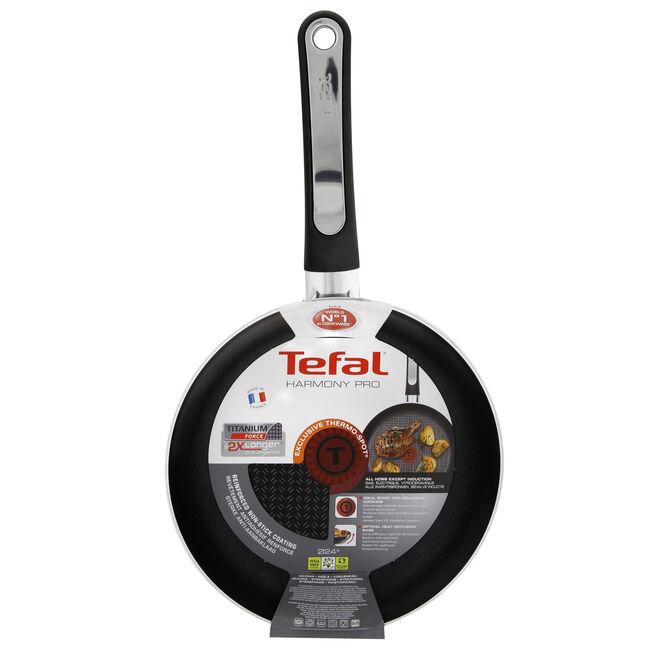 Tefal Harmony Pro Frypan 24cm