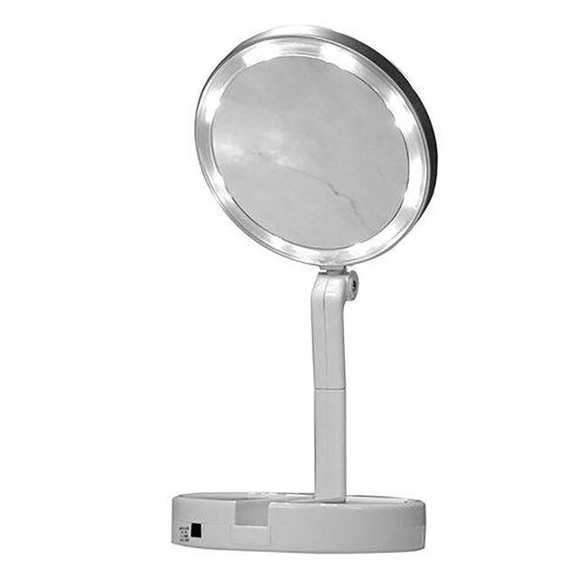 JML Finishing Touch Flawless Mirror