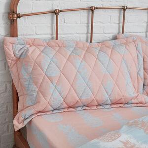 Anann Pillowshams 50cm x 75cm