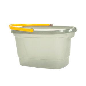 Rectangular Bucket 4 Gallon