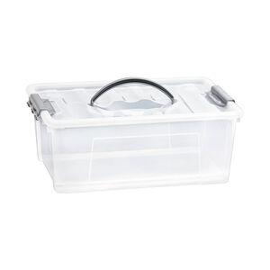 Storage Caddy Organiser 7L