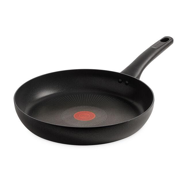 Titanium Excellence Frying Pan 28cm