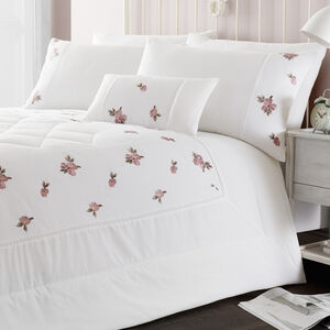 Mary Rose Bedspread