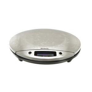 Brabantia Kitchen Scales Digital