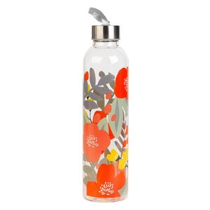 Cambridge Florencia Glass Bottle - 750ml