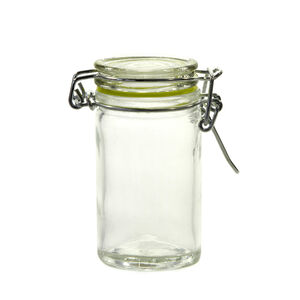 Fackelmann Multipurpose Mini Spice Jar