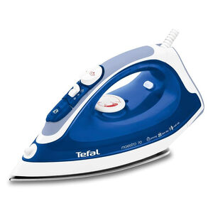Tefal Blue Maestro Steam Iron