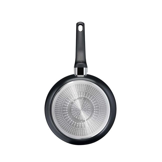 Titanium Excellence Frying Pan 21cm