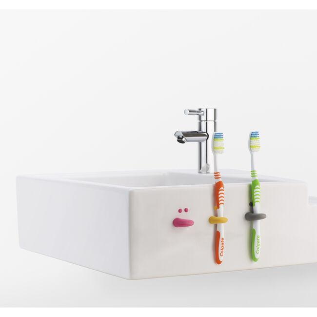 Sugru White 3 x 5g Single Use Packs