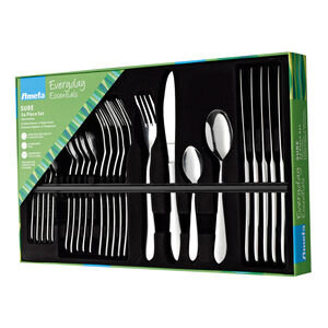 Everyday Essentials Sure Cutlery Set