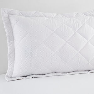 Delicate Secrets Pillowshams