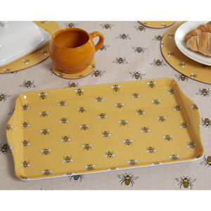 Honey Bees Tray