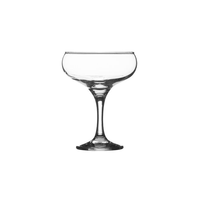 Entertain Cocktail Glasses - Set of 2