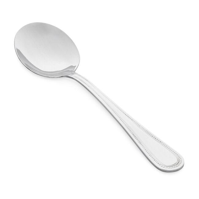 Richmond Soup Spoon