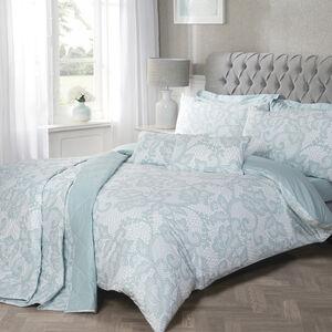 Ornate Duvet Cover