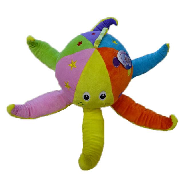 Octopus Cushion 45cm x 45cm