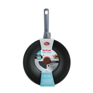 Tefal Daily Cook Stirfry Pan 28cm