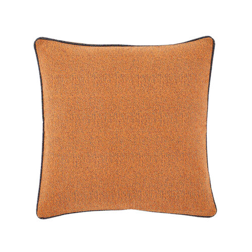 Sweeney Cushion 45x45cm - Spice