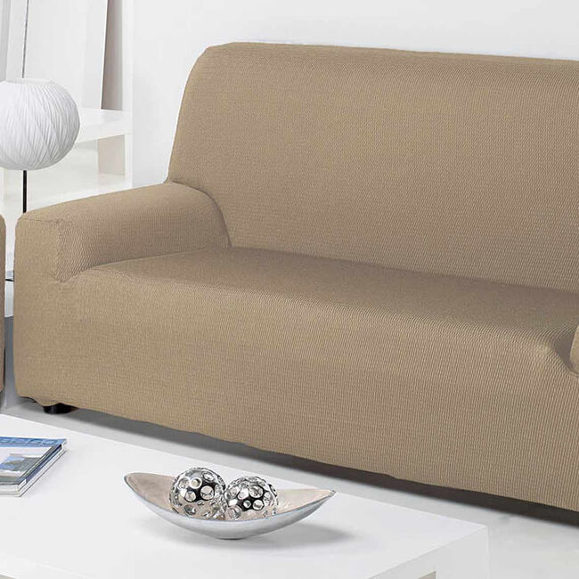Easystretch 3 Seater Sofa Cover