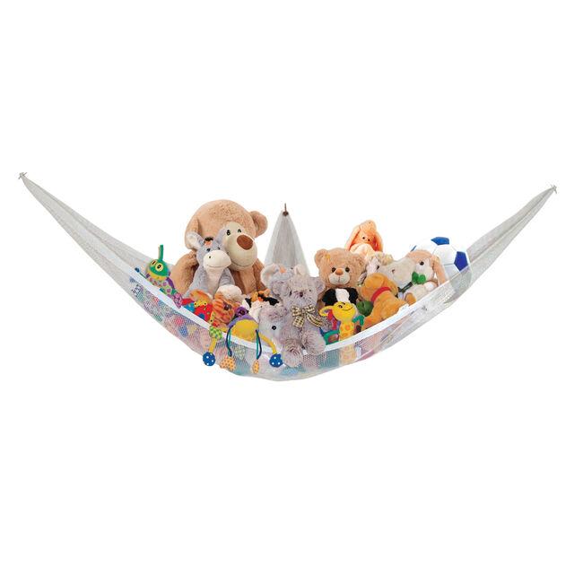 Dreambaby Jumbo Toy Hammock
