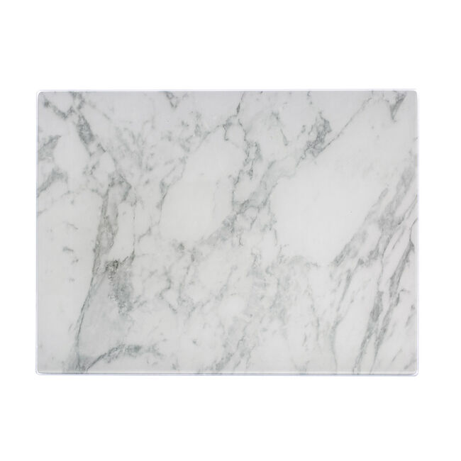 Typhoon Marble Effect Worktop Saver