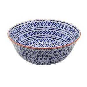Fiesta Elegance Bowl