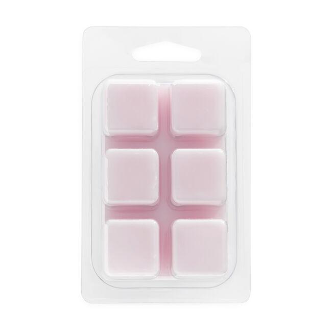 Tuscany Candle Melt Cube Sweet Pea